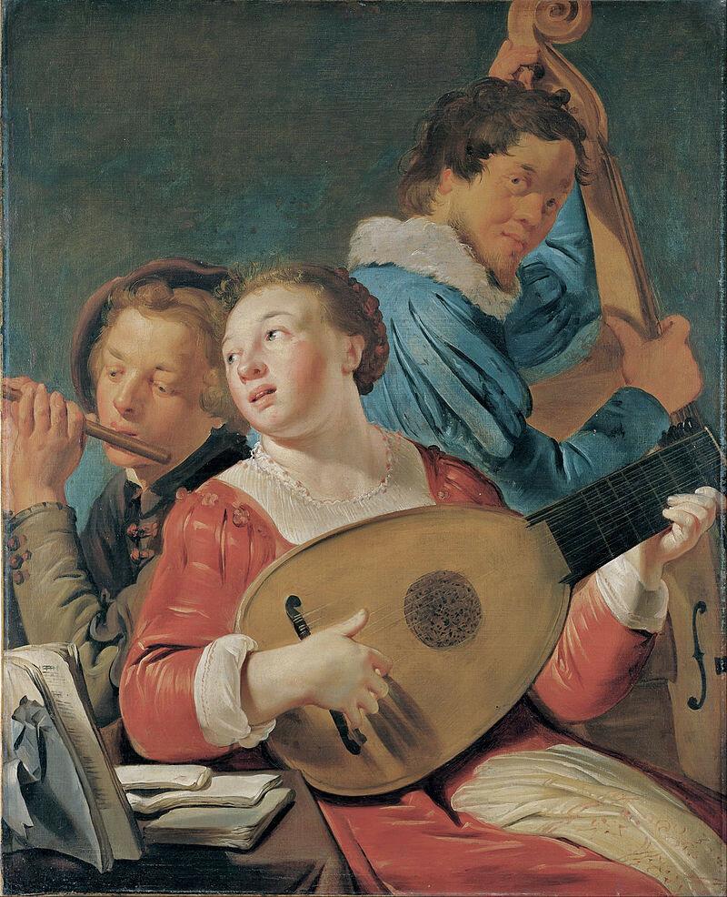 Pieter_Fransz_de_Grebber_-_Musicians_-_Google_Art_Project1620-23.jpg