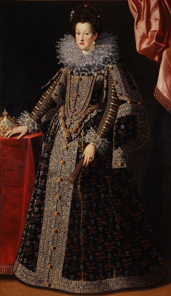 Maria_de'_Medici,_Queen_of_France_in_circa_1600_by_an_unkown_artist.jpg