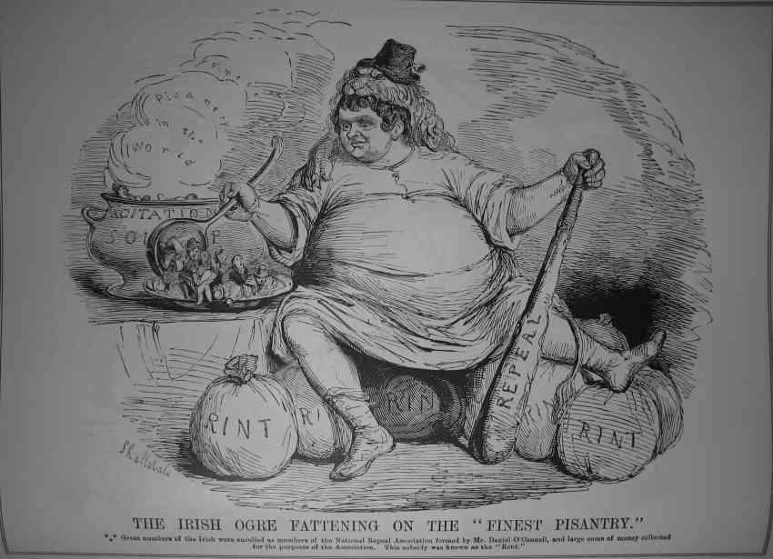 1843_July_Ogre.jpg