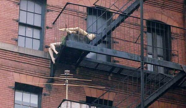 1989 - Рабы Нью-Йорка - 00004.jpg