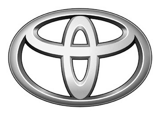 Toyota отзывает 1,43 миллиона автомобиля со всего мира
