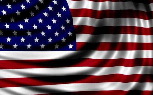 Соглашение между Молдовой и США будет подписано до ноября