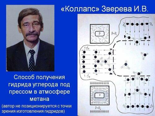 https://img-fotki.yandex.ru/get/100269/12349105.8f/0_92bbb_48c993bf_L.jpg