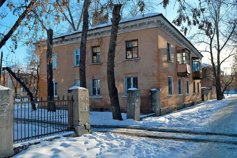 Киргородок-27.jpg