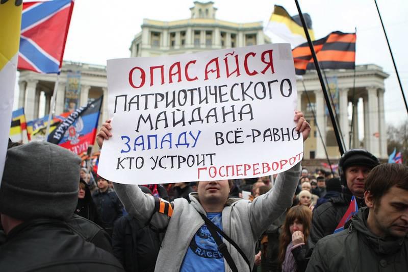 """""""Сотни дел на одного следователя - это профанация, а не реальное расследование преступлений"""", - Аваков призвал Раду принять законопроект о криминальных проступках"""
