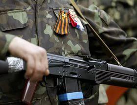 Ситуация на Донбассе: Террористы атаковали Широкино и Старогнатівку, под ударом - Гранитное