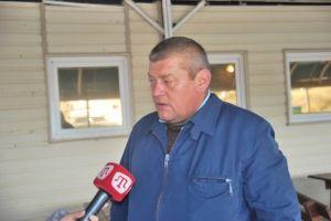 """Задержанного на Чонгаре одного из организаторов """"Крымского референдума"""" арестовано"""