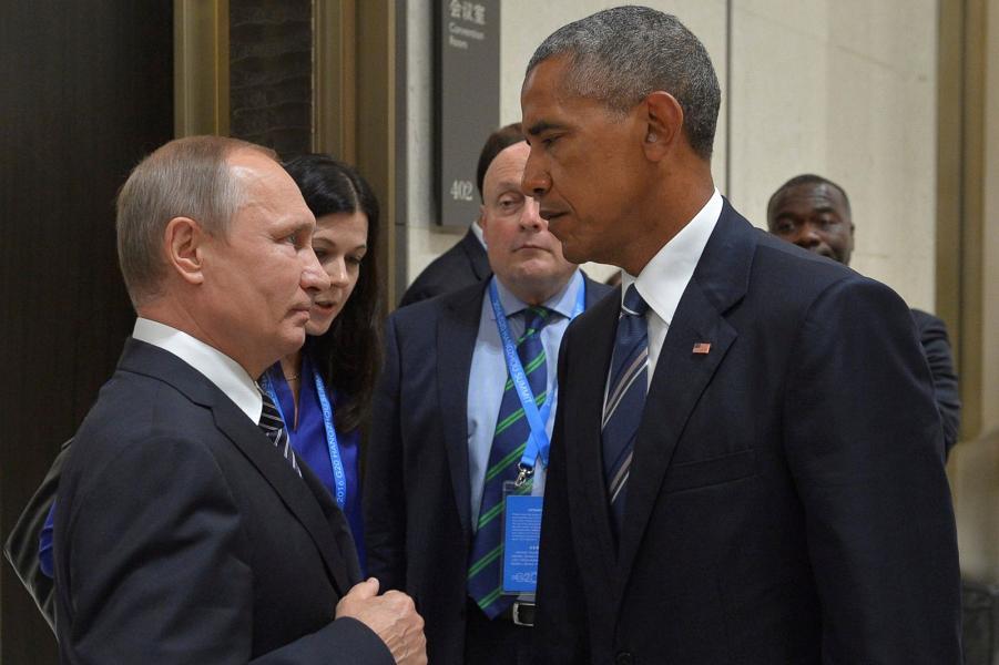 Обама-Путин в Ханчжоу.png