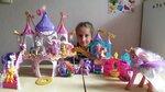 Молодых Варвара, 7 лет, номинация: «Я юный коллекционер»