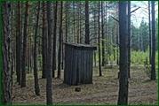 http://img-fotki.yandex.ru/get/100269/15842935.389/0_eaea8_acc8196_orig.jpg