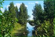http://img-fotki.yandex.ru/get/100269/15842935.38b/0_eaefe_758f4417_orig.jpg