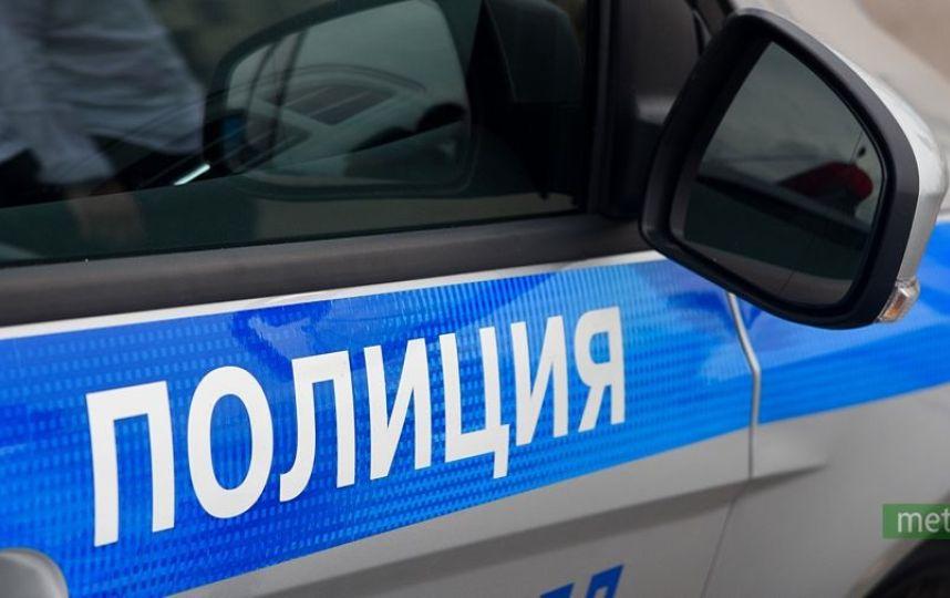 Осужденного за22 убийства ангарского маньяка обвинили еще в47 убийствах