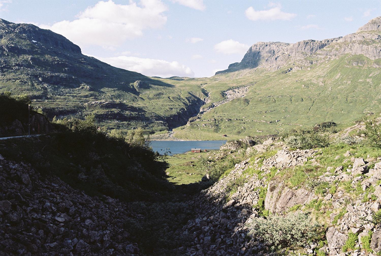 Norway50+.jpg