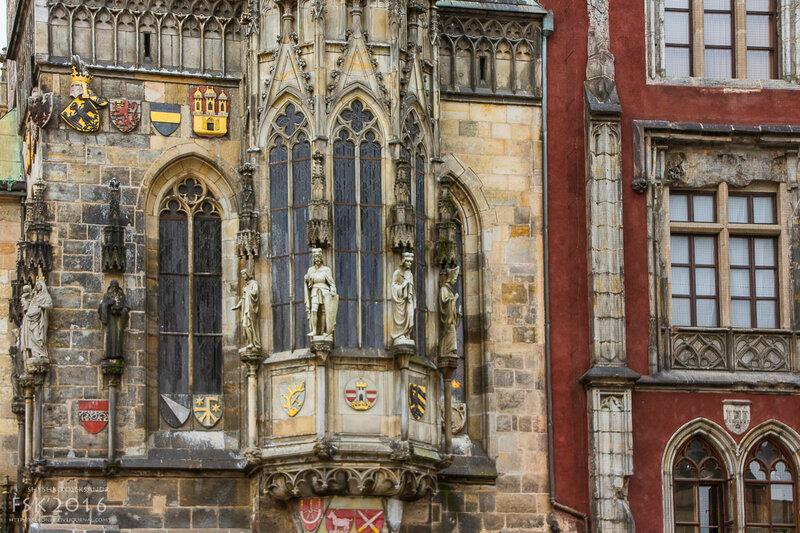 Praha-50.jpg