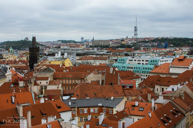 Praha-62.jpg