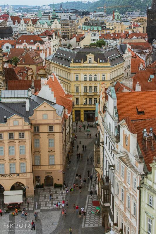 Praha-114.jpg