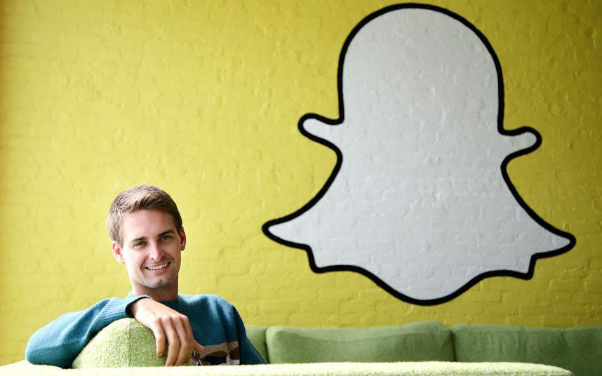 Snapchat ($ 16 млрд). Приложение для обмена сообщениями, фото и видео. В 2013 году Snapchat отклонил