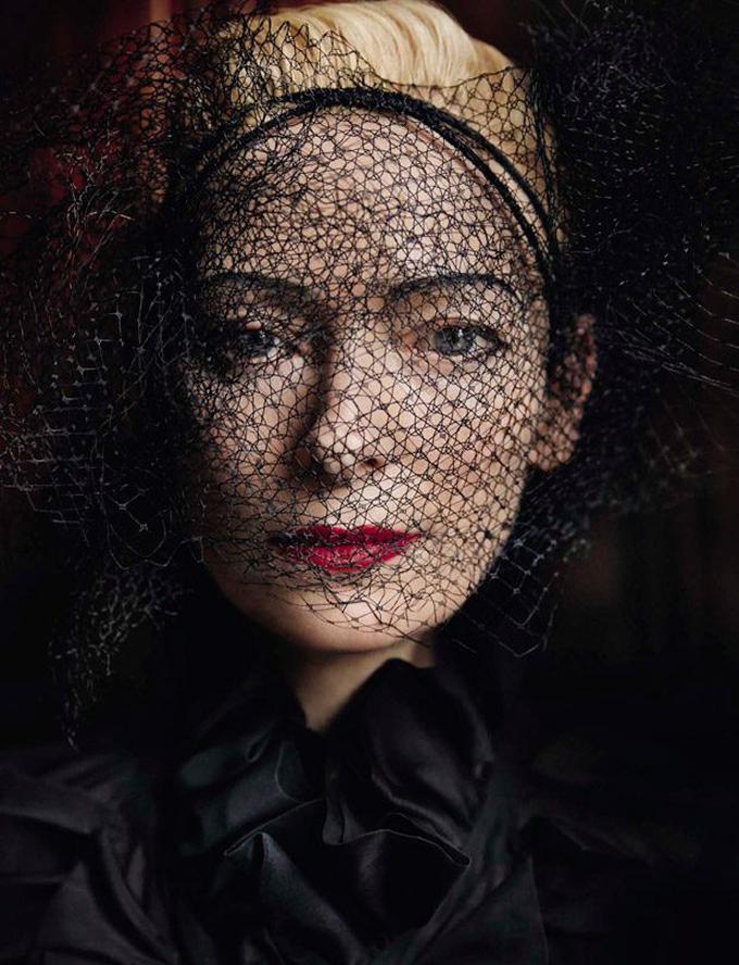 Tilda-Swinton-Vogue-Italia-Yelena-Yemchuk-03-620x810.jpg