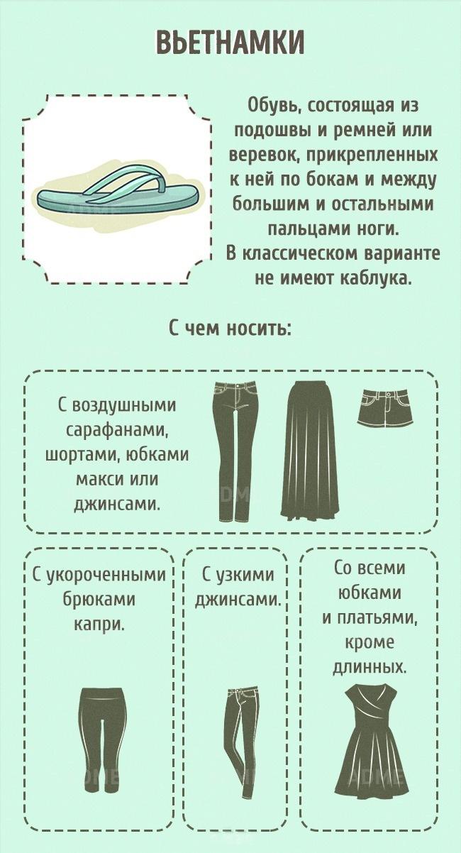 обувь-с-чем-сочетать8.jpg