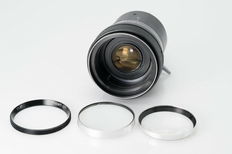 как фотографировать мануальной оптикой этом легко убедиться