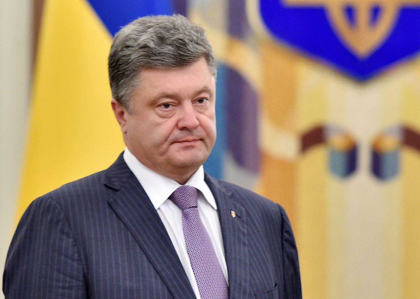 МИД: белорусы непострадали впроцессе попытки перелома вТурции