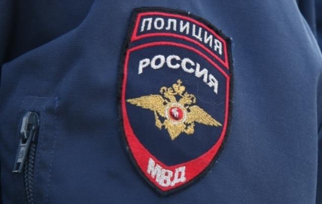 Пропавший вПодмосковье сотрудник милиции найден убитым