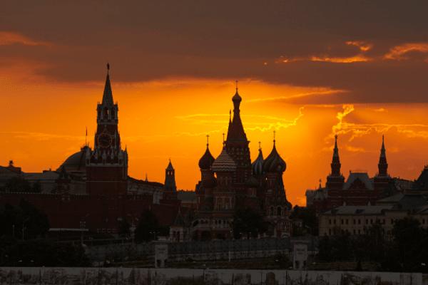 Путин принял решение «пообщаться» сОбамой— Песков