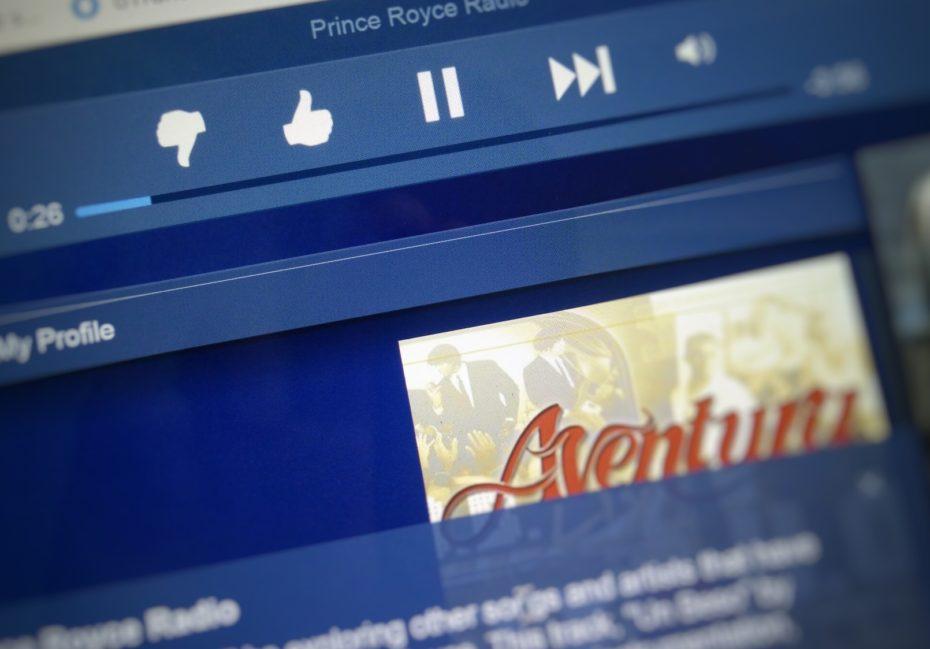 Pandora иAmazon планируют запустить новые музыкальные сервисы