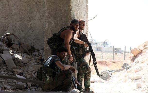 Госдеп: Вашингтон пересмотрит перспективы сотрудничества сРФ поСирии