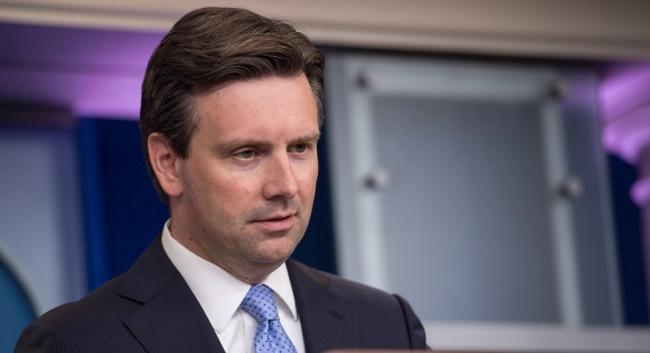 Вашингтон неисключает введение новых финансовых санкций против Российской Федерации