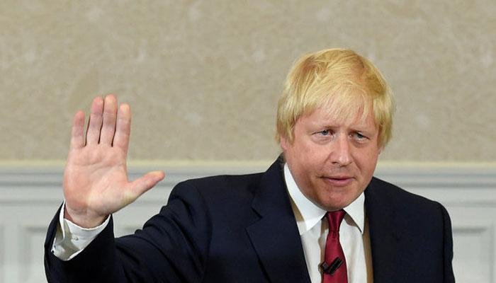 ПосольствоРФ встолице Англии прокомментировало вызов вМИД Великобритании