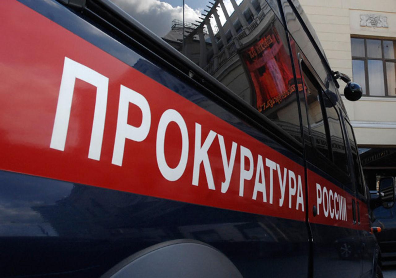 ВКемерове упавшей вколодец двухлетней девочке выплатят 10 тыс. руб. компенсации