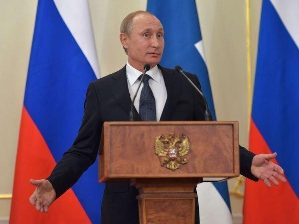 ЦИК потребуется еще 2 млрд руб. навыборы