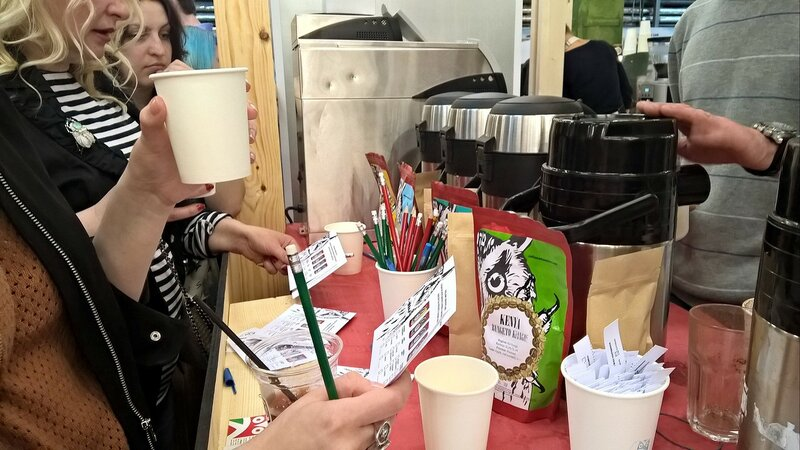 тайский голубой чай купить в санкт-петербурге