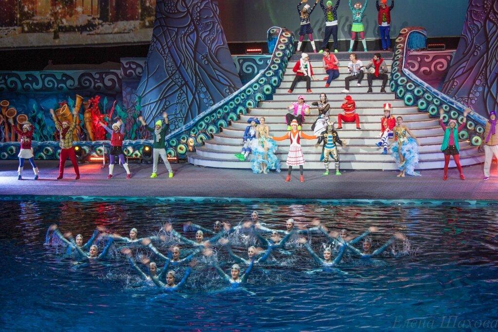 Олимпийский - бассейн -ёлка-9.jpg