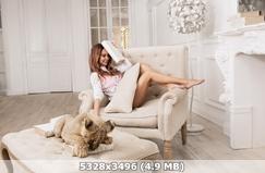http://img-fotki.yandex.ru/get/100269/340462013.2b6/0_3a9b57_101af8a7_orig.jpg