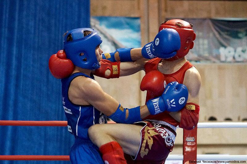 Лето. ГЦОЛИФК. Тайский бокс. 14.07.16.28..jpg