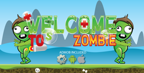 platformer game android download