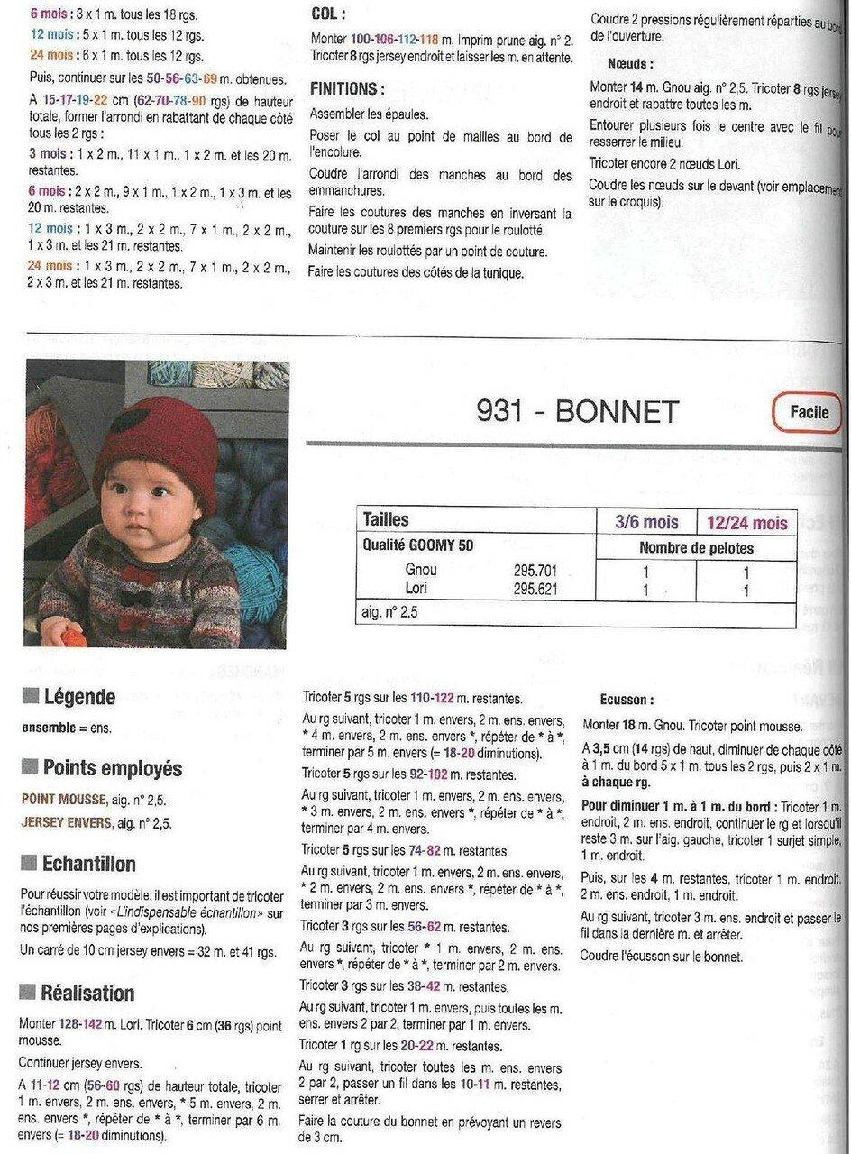 BERGERE DE FRANCE 2014/15 - 编织幸福 - 编织幸福的博客