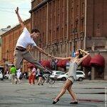 танец8.jpg