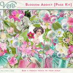 Vero-blossomaddict.jpg