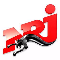 Слушайте Радио ENERGY и поздравляйте близких с Новым годом в эфире! - Новости радио OnAir.ru