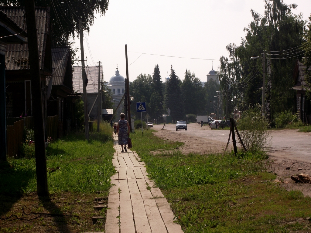 планирование погода николо-полома костромской области на 14 дней объявлений
