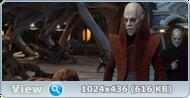 Звездные войны: Эпизод 3 - Месть ситхов / Star Wars: Episode III - Revenge of the Sith (2005) BDRip