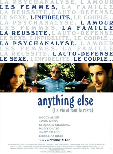 Anything.jpg
