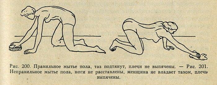 v-kakoy-strane-minimalniy-vozrast-dlya-seksa