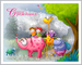 Розовый слоник.png
