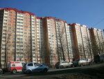 Красносельское шоссе 54к3