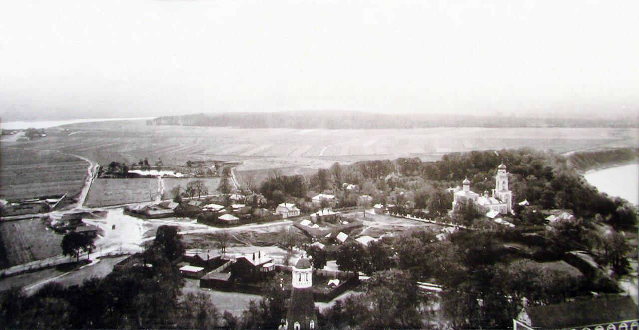 7381 Вид с Симонова монастыря 1880-е.jpg