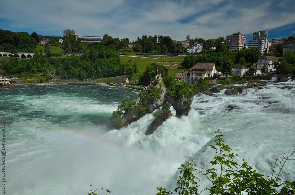 Wasserfall-(2).jpg